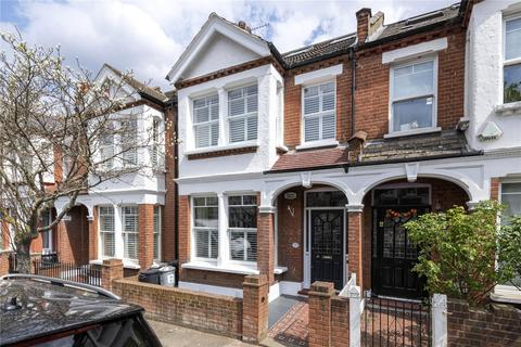 5 bedroom property for sale - Alfriston Road, SW11