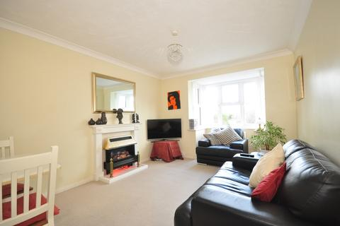 1 bedroom flat to rent - Court Road Lewes BN7