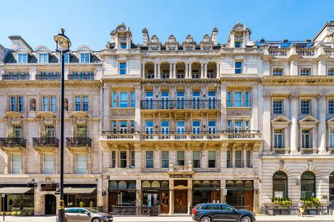 1 bedroom flat to rent - Crusader House, 14 Pall Mall, London, SW1Y