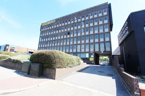 Office to rent - Sutherland House, West Hendon Broadway NW9
