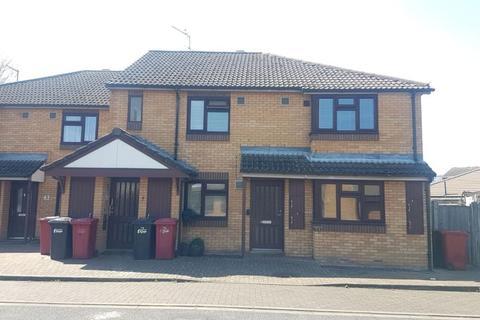 2 bedroom apartment to rent - Slough,  Berkshire,  SL3