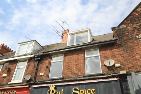2 bedroom apartment to rent - Holderness Road, Hull, HU8