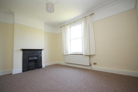 4 bedroom detached house to rent - Devonshire Drive , Greenwich SE10