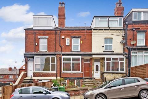 2 bedroom terraced house for sale - Argie Road, Burley, Leeds, LS4
