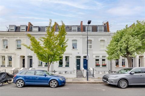 4 bedroom terraced house for sale - Kilmaine Road, Fulham, London