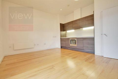 1 bedroom apartment to rent - Crampton Street, Southwark SE17