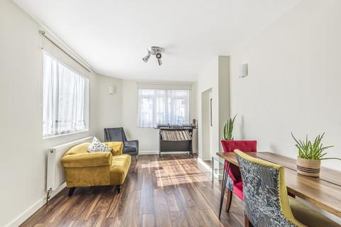 2 bedroom semi-detached house for sale - Holland Road, South Norwood