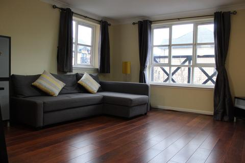 1 bedroom apartment to rent - Russell Gardens, Edinburgh EH12