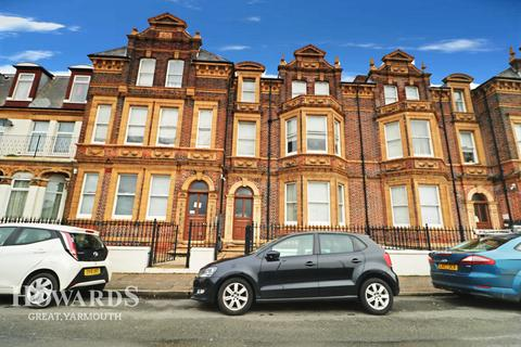 1 bedroom apartment for sale - Sandown Road, Great Yarmouth
