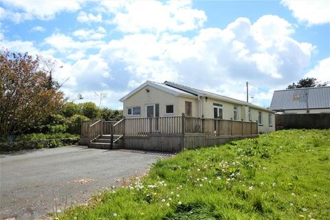 4 bedroom bungalow for sale - Redlands Cottage, Hasguard, Haverfordwest