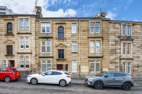 2 bedroom flat for sale - 18 Keir's Walk, Cambuslang, Glasgow, G72 7HS