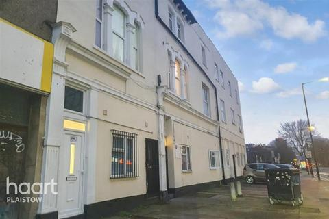 1 bedroom apartment for sale - Barking Road, Plaistow London