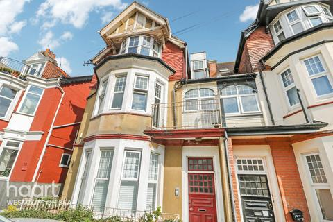 1 bedroom apartment for sale - Palmerston Road, Westcliff-On-Sea