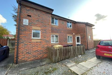 1 bedroom apartment to rent - Chelsea Court, Wigan Road, Westhoughton