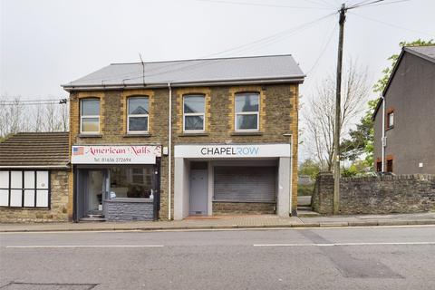 Office to rent - Penybont Road, Pencoed, Bridgend, CF35