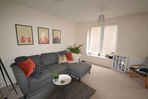 2 bedroom flat to rent - Tinto Place, Edinburgh, EH6 5FL