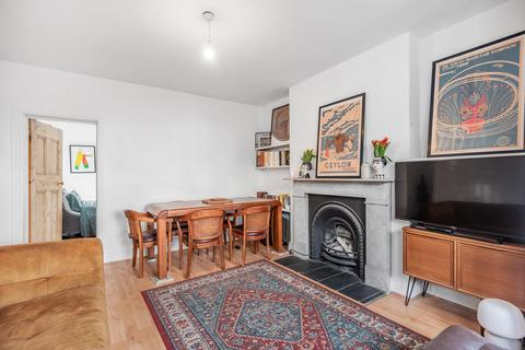 1 bedroom flat for sale - Lordship Lane, East Dulwich