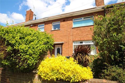 3 bedroom house for sale - Allison Avenue, Brislington, Bristol, BS4