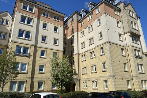 3 bedroom flat to rent - Eagles View EH54