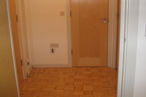 1 bedroom apartment to rent - 1 Central Road, Worcester Park KT4