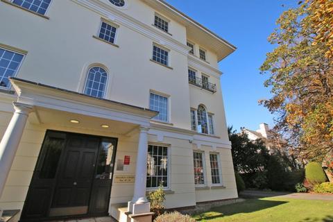 1 bedroom flat for sale - St. Stephens Road, Cheltenham