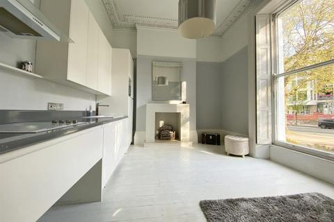 1 bedroom flat for sale - St. Georges Road, Cheltenham