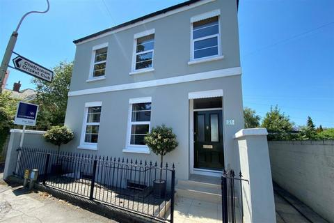 5 bedroom house for sale - Carlton Street, Cheltenham