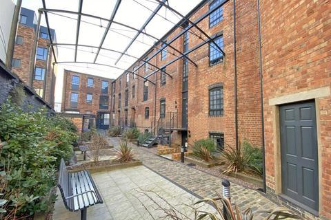1 bedroom flat to rent - 57- 59 Winchcombe Street, Cheltenham