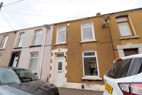 3 bedroom terraced house for sale - Lime Street, Gorseinon, Swansea, Abertawe, SA4