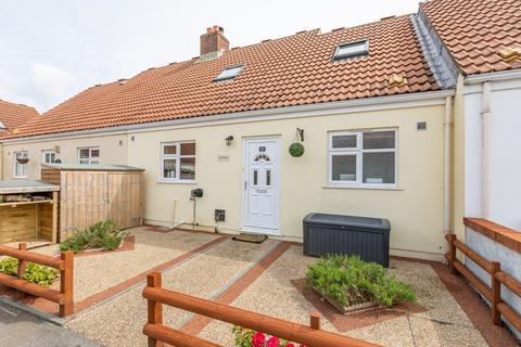 3 bedroom terraced house for sale - Route Des Bas Courtils, Guernsey