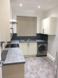 4 bedroom terraced house to rent - 5 Caythorpe Street, M14 4UD