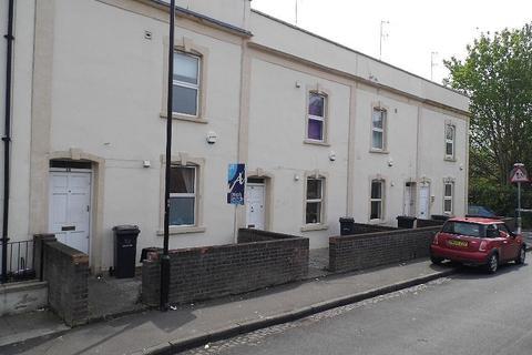 1 bedroom flat to rent - 1 bedroom Ground Floor Flat in St Werburghs