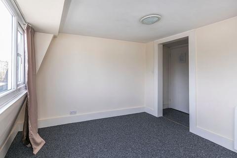 1 bedroom flat to rent - Lower Road, Surrey Quays, London, SE16 2UG