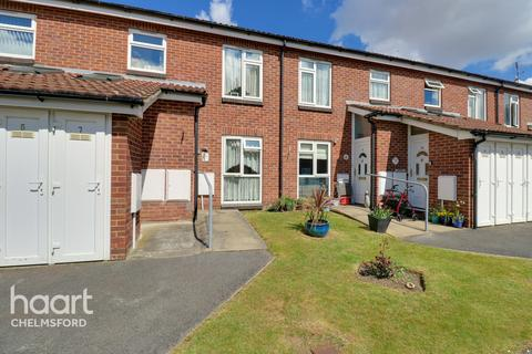 1 bedroom maisonette for sale - Constable View, Chelmsford