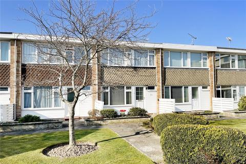 2 bedroom terraced house for sale - Arundel Garden, Rustington, West Sussex