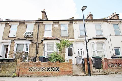 6 bedroom house for sale - Park Lane, London, N17