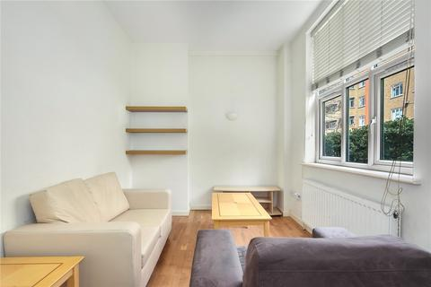 1 bedroom flat to rent - Commercial Road, London, E1
