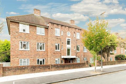 3 bedroom apartment for sale - Ricards Road, Wimbledon