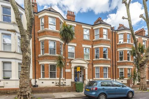 2 bedroom flat for sale - Cranworth Gardens, Oval