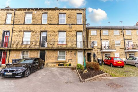2 bedroom terraced house for sale - Stainland Road, Greetland, Halifax, West Yorkshire, HX4