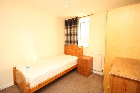 1 bedroom in a house share to rent - SELBY COURT DN17