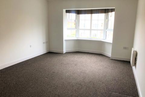 2 bedroom flat for sale - Bedford, MK40