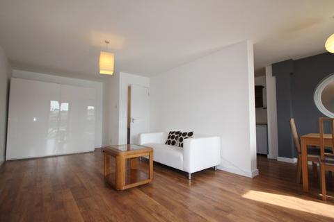 2 bedroom apartment to rent - Newlands Quay, London, E1W