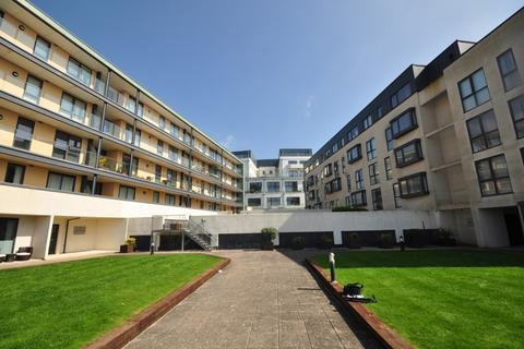 2 bedroom flat to rent - Ionian Heights Suez Way BN2