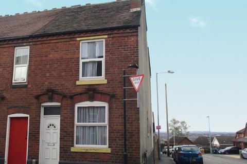 3 bedroom terraced house for sale - Highfield Road , Rowley Regis, Rowley Regis B65