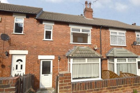 3 bedroom terraced house for sale - Aston Place, Leeds