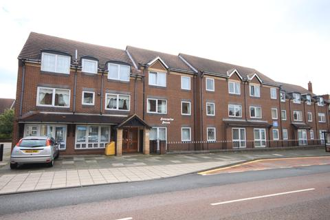 1 bedroom flat for sale - Homeprior House, Front Street, Monkseaton, Whitley Bay, NE25 8AA