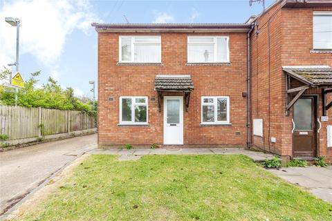 1 bedroom maisonette for sale - Baddow Road, Chelmsford, Essex, CM2