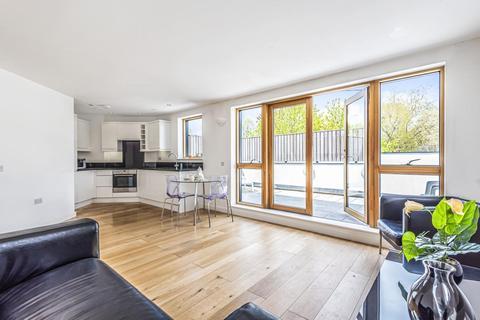1 bedroom flat for sale - Hammersmith Bridge Road, Hammersmith