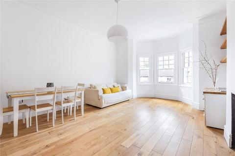 2 bedroom flat for sale - Grosvenor Gardens, Muswell Hill, London, N10